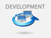 software development chicago